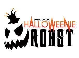 Halloweenie RoastTickets