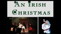 An Irish Christmas Concert at The Maryland Theatre