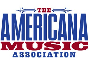 Americana Honors & Awards Tickets