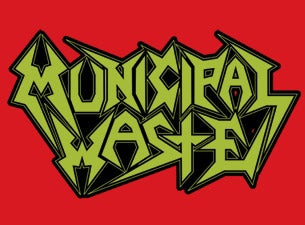 Municipal Waste Tickets