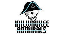 Milwaukee Admirals at BMO Harris Bradley Center
