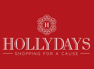 Hollydays One Day Pass