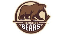 Hershey Bears Calder Cup Playoffs - Round 1, Home Game 1