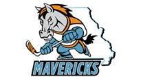 Missouri Mavericks v. Indy Fuel