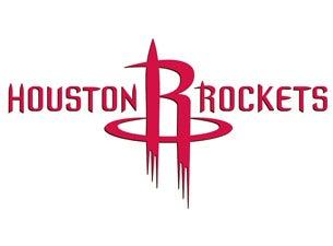 houston rockets tickets single game tickets schedule. Black Bedroom Furniture Sets. Home Design Ideas