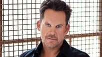 Gary Allan at Bright House Networks Amphitheatre