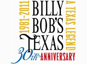 Restaurants near Billy Bob's Texas