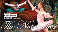 Albany Berkshire Ballet: the Nutcracker