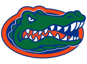 University of Florida Gators Football Tickets