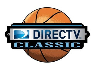 DIRECTV Classic NCAA Mens Basketball Holiday Tournament ...