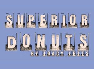 Superior DonutsTickets