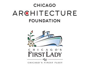 Chicago Architecture Foundation - Chicago's First Lady
