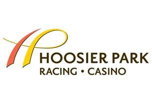 Hoosier Park Racing & Casino (Indianapolis)
