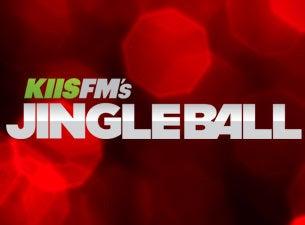 KIIS Jingle BallTickets