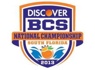 bcs football schedule football schedule college