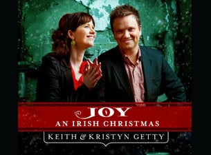 Joy, An Irish ChristmasTickets