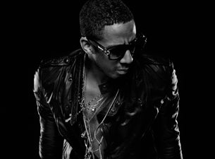 Ryan Leslie Tickets