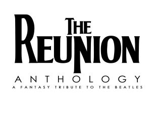 The Reunion (Anthology)Tickets