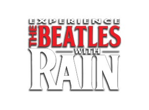 Experience the Beatles with Rain Tickets