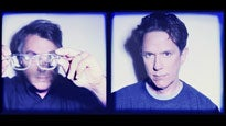 92.5 The River presents An Evening With They Might Be Giants