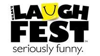 Clean Comedy Showcase I & Dinner at The B.O.B. - 3rd Floor