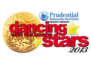 Dancing With The Omaha StarsTickets
