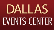 The Dallas Events Center at Texas Station Gambling Hall & Hotel
