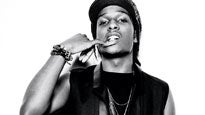 A$AP Rocky at South Side Ballroom