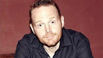 Bill Burr: The Billy Bible Belt Tour