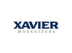 Xavier Womens BasketballTickets