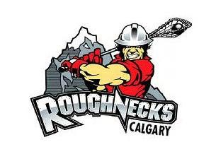 Calgary RoughnecksTickets