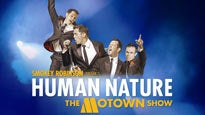 Human Nature at Seminole Coconut Creek Casino
