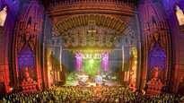 Fox Theater - Oakland