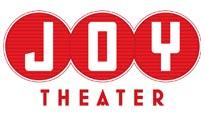 The Joy Theater
