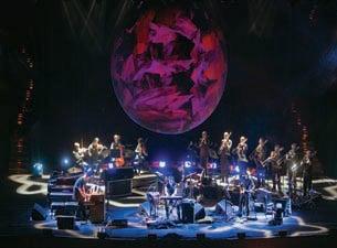 Planetarium ShowTickets