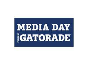 NFL Media DayTickets