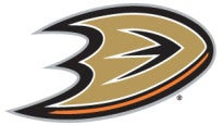 Anaheim Ducks vs. Colorado Avalanche at Honda Center