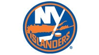 New York Islanders pre-sale password for early tickets in Uniondale