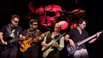 Blue Oyster Cult at Shreveport Municipal Memorial Auditorium