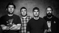 Clutch & Mastodon with Graveyard: The Missing Link Tour