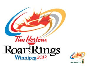 Roar of the Rings Canadian Curling TrialsTickets