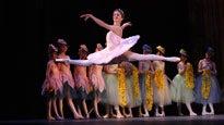 Ballet Etudes Presents: Cinderella