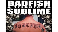 Badfish, A Tribute to Sublime at House of Blues Myrtle Beach