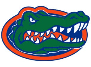 University of Florida Gators Baseball Tickets