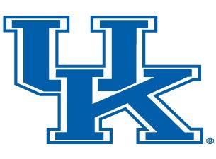 Kentucky Wildcats BaseballTickets