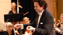 Dubuque Symphony Orchestra at Five Flags Center