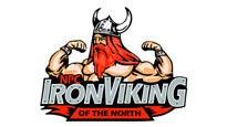 NPC Iron Viking Bodybuilding Championships