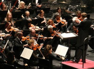 Orlando Philharmonic Orchestra Tickets