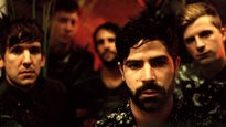 Red Bull Sound Select presents 30 days in LA featuring Foals