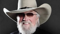 Charlie Daniels Band at Deadwood Mountain Grand